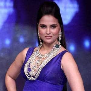 lara dutta movies - photo #42